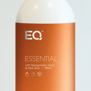 EQ-Essential-kosttilskud-vitaminer-multimineraler-superfoods