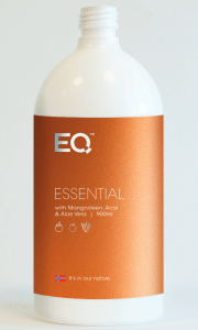 EQ-Essential-kosttilskud-multivitaminer-multimineraler-superfoods